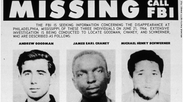 140623161146-schwerner-chaney-goodman-missing-file-story-top