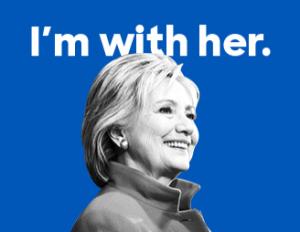 HillaryClinton_2016_328x253.328.254