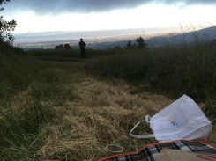 Windy Hills Picnic